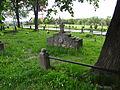 Cmentarz wojenny nr 311 Nowy Wiśnicz (4).JPG