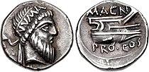Cn Pompeius denarius 92000854.jpg