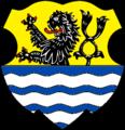 CoA Beeck (Wegberg).png