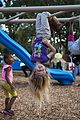 Coalition Builds New Playground in One Day for Chicora-Cherokee Community (11054496876).jpg