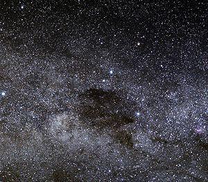 Coalsack-ESO-B06