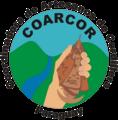 Coarcor logo.png