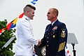 Coast Guard Academy commencement 130522-G-ZX620-260.jpg