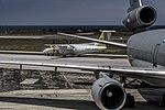 Coast Guard Caribean.jpg