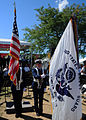 Coast Guard City dedication DVIDS1096944.jpg