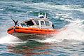 Coast Guard Cutter Eagle 120705-G-ZX620-093.jpg