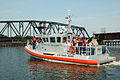 Coast Guard Reponse Boat Transports Department of Homeland Security Secretary DVIDS1087777.jpg