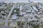 Coast Guard assesses Hurricane Arthur damage on Outer Banks, NC 140704-G-ZV557-083.jpg