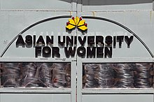 date asian women