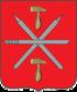 Mantelo de Brakoj de Tula.png
