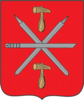 Coat of Arms of Tula.png