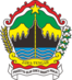 Coat of arms of Central Java.png