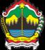 Герб Центральной Явы.png