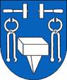 Coat of arms of Jelšava.png