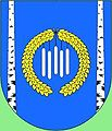 Coats of arms of Berezivka.jpg