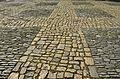 Cobblestones Bergen.jpg
