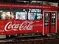 Cocacola-tram1.jpg