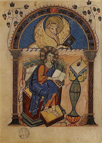 426px-Codexaureus_23.jpg (426×599)