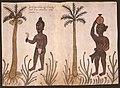 Codice Casanatense Maldivans.jpg
