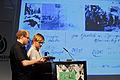 Coding da Vinci 2015 - Preisverleihung (19313298958).jpg