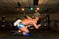 Cody Deaner by Tabercil-2.jpg