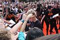 Cody Simpson (6220384252).jpg