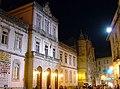 Coimbra - Portugal (237107498).jpg