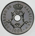 Coin BE 25c Leopold II obv FR 34.png