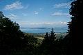 Col de la Tourne - vue sur le lac de Neuchâtel.jpg