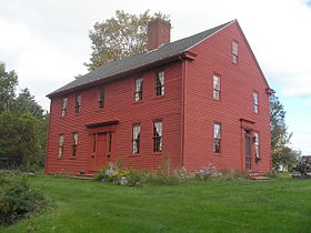 Colburn House State Historic Site.JPG