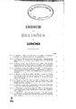 Coleção das leis do Brasil de 1808 Parte 2.pdf