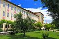Colegio-Seminario de Rozas de Puerto Real.jpg