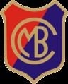 Colegio Manuel Belgrano escudo.png