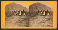 Colfax & Parts at Salt Lake City, from Robert N. Dennis collection of stereoscopic views.png
