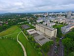 Collège-de-Saussure-1.jpg