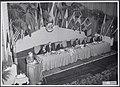 Collectie Fotocollectiie Afdrukken ANEFO Rousel, fotonummer 157-0444, Bestanddeelnr 157-0444.jpg