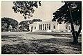 Collectie NMvWereldculturen, TM-33002399, Prentbriefkaart- Het Merdeka Paleis van president Soekarno in Djakarta, Kementerian Penerangan (KEMPEN), 1950-1960.jpg