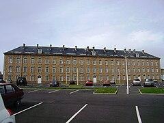CollegeCaserneGranville (2)