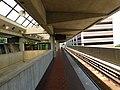 College Park-University of Maryland Station (43736520304).jpg