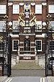 College of Arms - panoramio.jpg