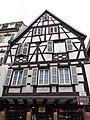 Colmar-maison à la Viole (1).jpg