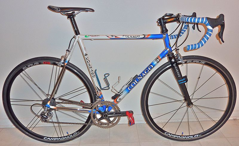 Cinelli The Art And Design Of The Bicycle Pdf