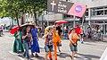 ColognePride 2017, Parade-7049.jpg