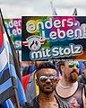 Cologne Germany Cologne-Gay-Pride-2016 Parade-052.jpg