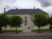 Colombey Les Deux Eglises Wikidata