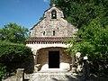 Colombiers chapelle.jpg