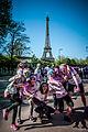 Color Run Paris 2015-141.jpg