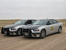 Colorado state patrol wikipedia colorado state patrol dodge chargers near sterling co sciox Image collections
