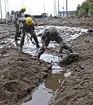 Colorado floods 2013 130913-A-UK001-004.jpg