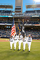 Colors Before Baseball Game DVIDS59461.jpg